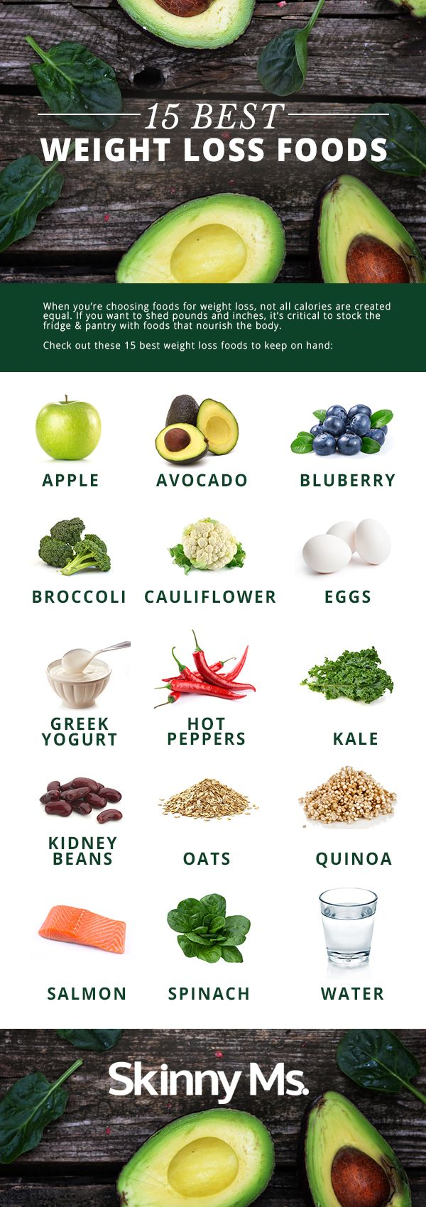 15-Best-Weight-Loss-Foods1